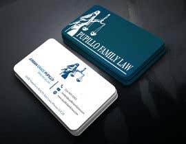 #10 για Design some Business Cards από OSHIKHAN
