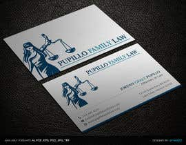 #7 για Design some Business Cards από arnee90