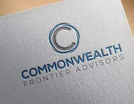 #42 for Company logo by shahanara1
