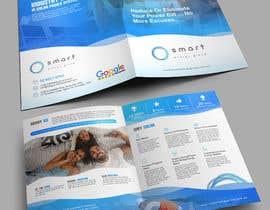 #137 untuk Customer Brochure - Solar Power Australia oleh AchiverDesigner