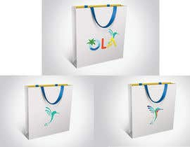 #719 , Design a Logo , Trademark, Signboard , Shopping Bag and Price Tag 来自 cdemissy