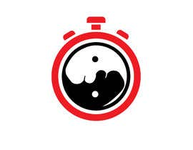 #38 cho App logo + APP Icons bởi tobiasdumbrveanu