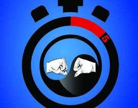 #40 cho App logo + APP Icons bởi YedhuRaj