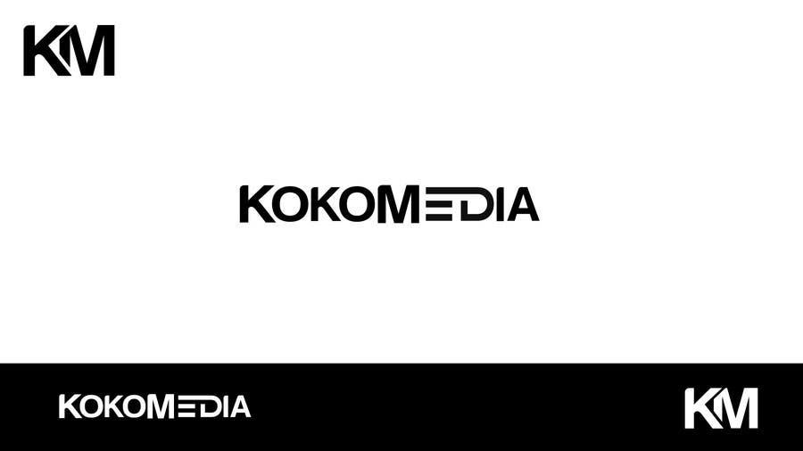 Konkurrenceindlæg #                                        176                                      for                                         Logo Design for Web Design company