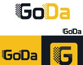 #99 for Brand Identity, Logo, Icon for Taxi App by GycTeam