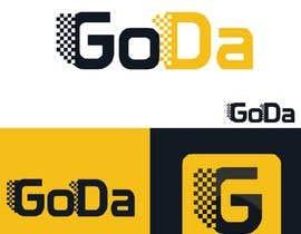 #99 pentru Brand Identity, Logo, Icon for Taxi App de către GycTeam