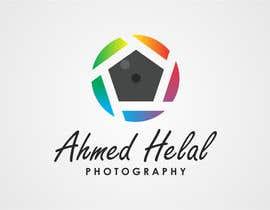#24 untuk Logo for a Photographer oleh ahderjunior