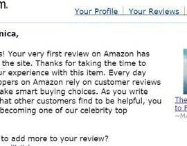 #5 untuk E-book Review oleh verobrain