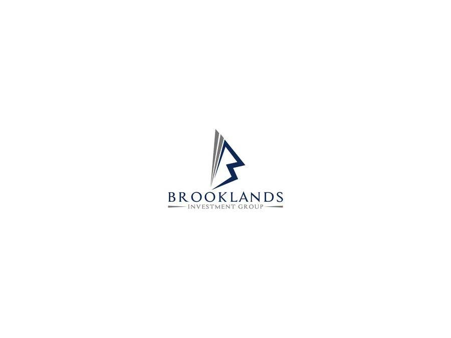 Contest Entry #20 for Design a Logo for a financial investment group in London
