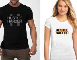 Nro 45 kilpailuun Graphic design for t-shirt käyttäjältä ravshankambarov