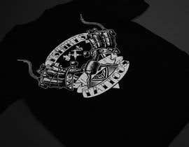 #28 dla Custom TShirt Design for Summer Line przez nobelahamed19