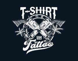 #42 dla Custom TShirt Design for Summer Line przez k3nd23