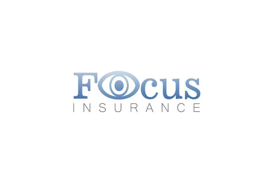 Inscrição nº 338 do Concurso para Logo Design for Focus Insurance