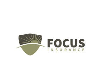 #639 for Logo Design for Focus Insurance by him555