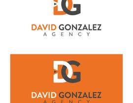 #90 for Design a Logo for a new Marketing Agency by hanifkhondoker11