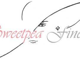 Nro 2 kilpailuun Re-design Logo käyttäjältä christosaposto