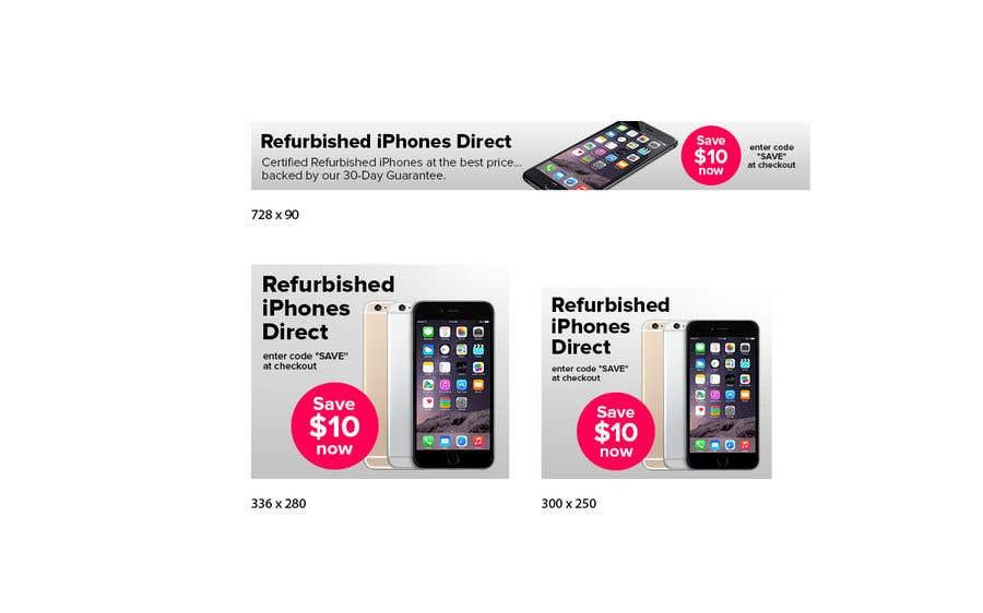 Best Website For Refurbished Iphones