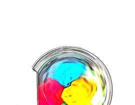 cdavide님에 의한 Laundry logo을(를) 위한 #117