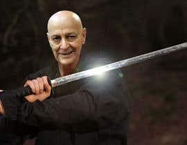#13 untuk Turn my dad into a ninja oleh tusharboss