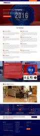 Kilpailutyön #34 pienoiskuva kilpailussa Wow Me with Creative Redesign of Wordpress Website