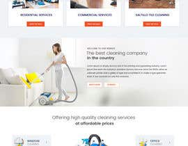 #27 for Wow Me with Creative Redesign of Wordpress Website by seguro