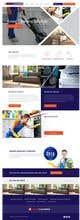 Kilpailutyön #40 pienoiskuva kilpailussa Wow Me with Creative Redesign of Wordpress Website