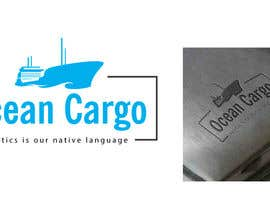 #47 cho Urgent :: Re- Design a logo for a shipping and logistics company in Southern African bởi swapnashet