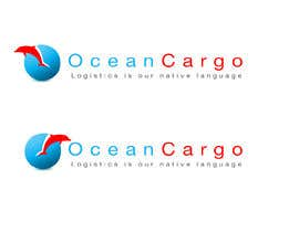 #48 cho Urgent :: Re- Design a logo for a shipping and logistics company in Southern African bởi amrouk96