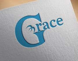 #23 untuk Grace Community Logo Contest oleh Shona20