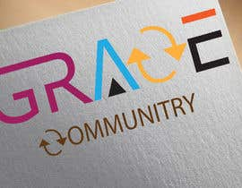 #17 untuk Grace Community Logo Contest oleh DulalHossan