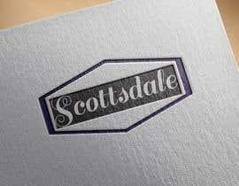 #35 for Scottsdale.com Logo Design by Dany2017Sidak