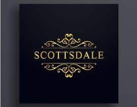 #28 for Scottsdale.com Logo Design by MiDoUx9