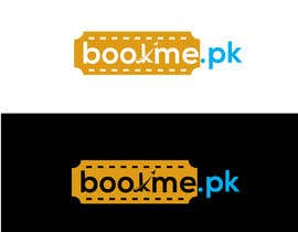 #59 for Design a Logo for a company that does Cinema, Bus and Events ticketing online. by mituakter1585