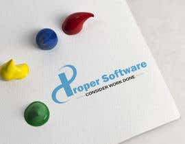 #31 cho Logo for software company bởi AnikRock