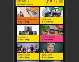 fluxinhux tarafından Design for Play Store için no 6