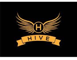 #211 για Design a Logo από HMmdesign