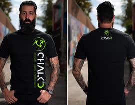 Nro 69 kilpailuun Design a T-Shirt käyttäjältä GDProfessional