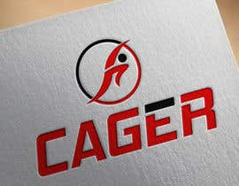 #14 for Design_a_Logo by heisismailhossai