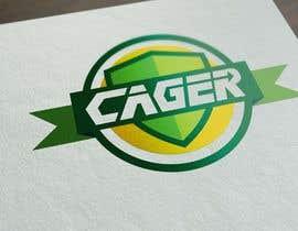 #57 for Design_a_Logo by samuel2066