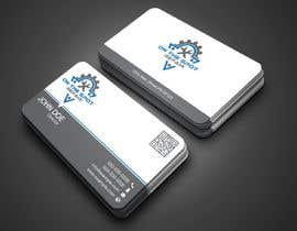#907 cho Company Business Card Design Needed bởi SumanMollick0171