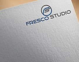 #44 for I need a Logo for my photo and video studio. We rent it out to photgraphers and videographers. The name is Studio Fresco by symetrycal