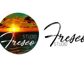 #50 for I need a Logo for my photo and video studio. We rent it out to photgraphers and videographers. The name is Studio Fresco by ryreya