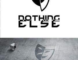 #6 cho Logo Dj/producer bởi NervousRoOm