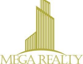 #60 για Logo Design for Real Estate Investment Company από tonmoy16j