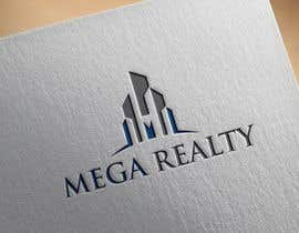 #85 για Logo Design for Real Estate Investment Company από metuaktar2585