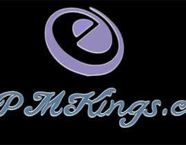Nro 38 kilpailuun Design a Logo for marketing company #2 käyttäjältä shamsimran