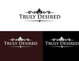 #63 za Design a Logo For New Jewellery Brand od RimaIslam28