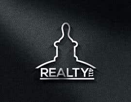 #184 for Company Logo -- 2 af arfn
