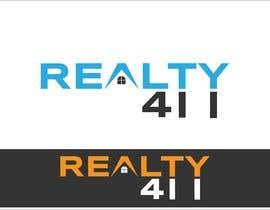 #174 for Company Logo -- 2 af LogoMaster99