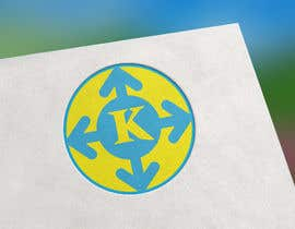 #101 for Logo Redesign Ideas by belayet2